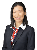 Vivienne Chen, Barry Plant - Mill Park/South Morang
