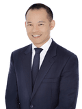 Henry Wong, RE/MAX  - United Vision