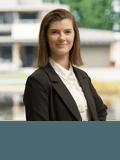 Kassandra Leslie, Ray White - Glen Waverley