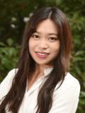 Sora Hyoung