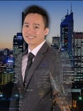 Loc Truong, Vision Homes Real Estate