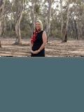 Julie Kaye, Stockdale & Leggo - Bannockburn