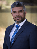 Kalley Singh, SKAD REAL ESTATE THOMASTOWN - THOMASTOWN