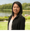 Cindy Hung, Ray White - Mount Waverley