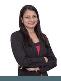 Manisha Inamdar, Gold Key Real Estate - HOPPERS CROSSING