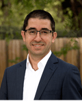 Tony Khoury, Elders Real Estate - Bankstown