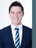 Jason Bakovic, Harcourts - Rouse Hill / Kellyville