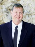 Carl Wilson, Home Estate Agents - MAROUBRA