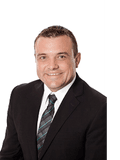 Brian Walker, Tully Realestate -