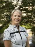 Anita Roelevink