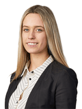 Ashlee Edwards, Metropole Properties Melbourne - BRIGHTON