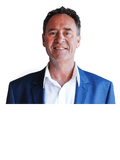 Geoff Bennett, McCartney Real Estate - Torquay