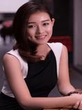 Lynn Nie, Dynamic Residential - Rental