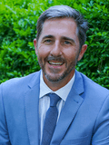 Peter Grainger, Crafted Property Agents