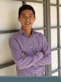 Attlee Kai-Hung Hsu, N1 Realty