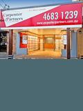 Carpenter Partners Real Estate,