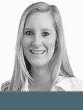 Tasmyn Luzzi, National Rental Solutions – Sunshine Cove - Maroochydore