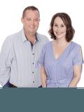 Tamara and Mark Wecker, RE/MAX Property Shop - SANDGATE