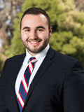 Nick Virgona, Barry Plant Real Estate - Tarneit