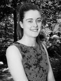 Lucy Jones, Calibre Real Estate - Brisbane