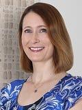 Justine Moorhouse