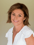 Melinda Butcher