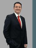 John Petsios, Barry Plant - Coburg