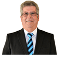 John Bartolo, Harcourts - Jimboomba Drews Real Estate