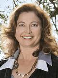 Linda Suter