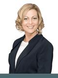 Julie Reid, Harcourts Coastal