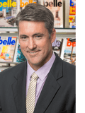 Brendan McKell, Belle Property Newcastle City