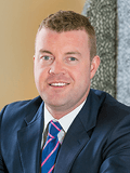 Nick Gatacre, hockingstuart - South Yarra