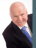 Alan Lucas, RE/MAX Bayside Properties - Brisbane's Bayside