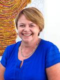 Luanne Stapleton, Lovell Residential - Canberra