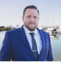 Richard Myers, Ray White Manly - MANLY