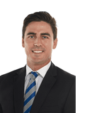 Michael Keith, First National Real Estate O'Donoghues - Darwin