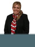 Belinda Moss, Barry Plant - CRANBOURNE