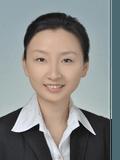 Emily Huan