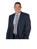 George Findikakis, Eview Group - South East
