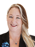 Lisa Russell, Harcourts Signature  - Rosny
