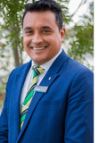 Harry Patel, Reliance Real Estate - Tarneit