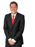 Callum Bernau and team, Professionals Methven Group - Mooroolbark