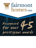 Fairmont Homes (NSW)
