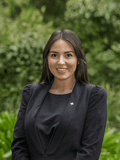 Madeline Hasan, Jellis Craig & Company Pty Ltd
