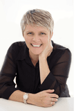 Brenda Hampson, Optime Properties - RIVERHILLS