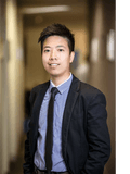 William Cho Wai Chan, N1 Realty - CHATSWOOD