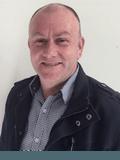 James Hanley, Welsh Homes Victoria Pty Ltd