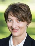 Heather Bannister, Harris Property Management (RLA 243673)