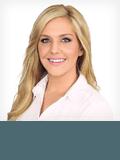 Brooke Hawthorne, McAndrew Property Group - Brisbane