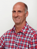 Warren Weick, Warren Weick Real Estate - Bellingen